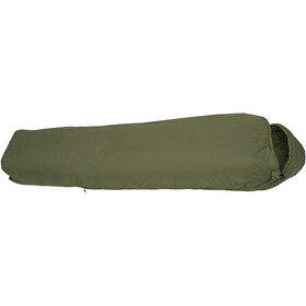 Carinthia Tropen Sleeping Bag L olive